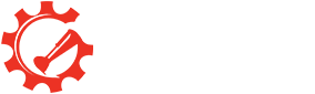 AGC Mechanical Logo